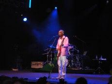 Gilberto Gil live