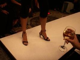 Fashionshow