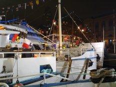 Strömmafesten 2009