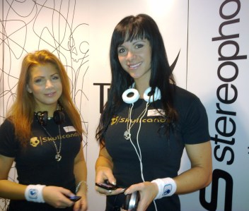 Årets elektronikjulklapp 2009
