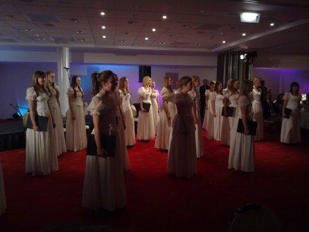 Euroskate 2010 in Tallinn