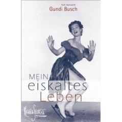 Gundi Busch 1954