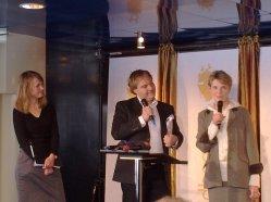 Guldbaggen 2009