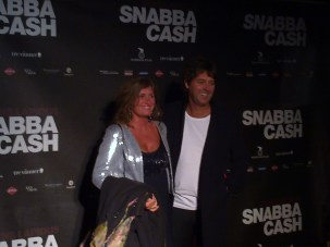 Snabba Cash gala