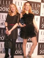 ELLE-gala 2010