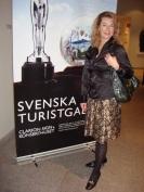 Svenska Turistgalan 2010
