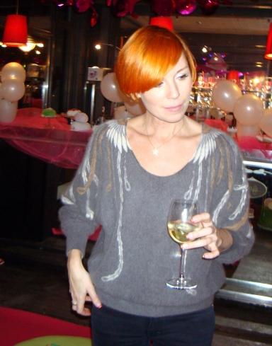 Årets Mama 2010