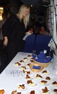 Strömmafesten 2010