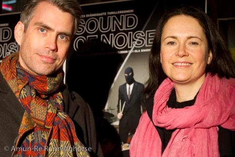 Sound_of_Noise_premiere-101213191303