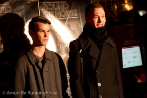 Sound_of_Noise_premiere-101213191455