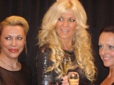 Maria Montazami