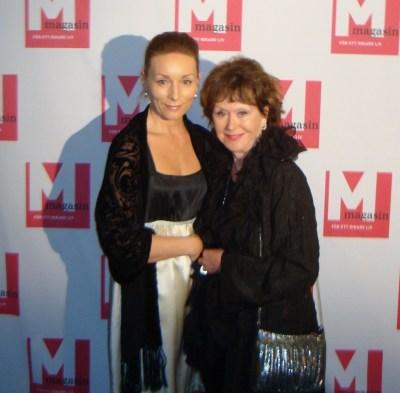 Årets Mappie 2010