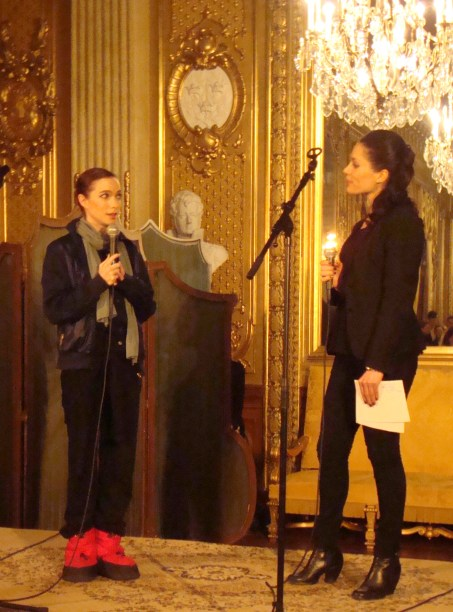 Operan - Balett