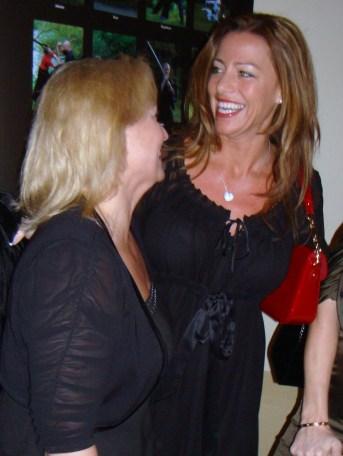 Kampsportsgalan 2011