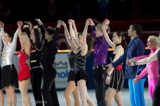 All-Stockholm_Ice-110402174323