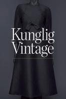 Kunglig Vintage