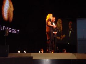 Guldägget 2011