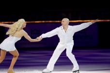 Ekaterina&Alexander_Chesna-110402172450
