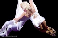Ekaterina&Alexander_Chesna-110402172634-2