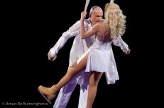 Ekaterina&Alexander_Chesna-110402172742