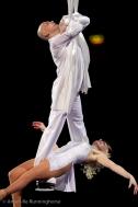 Ekaterina&Alexander_Chesna-110402172750