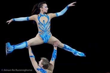 Fiona_Zaldua+Dmitry_Sukhanov-110402170815-2