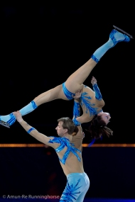 Fiona_Zaldua+Dmitry_Sukhanov-110402170935-2