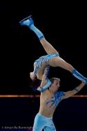 Fiona_Zaldua+Dmitry_Sukhanov-110402170935-4