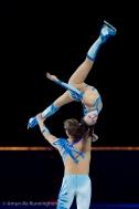 Fiona_Zaldua+Dmitry_Sukhanov-110402170935