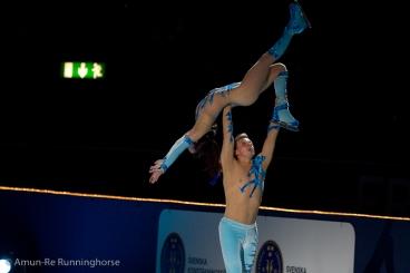 Fiona_Zaldua+Dmitry_Sukhanov-110402174000