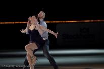 Isabelle_Delobel+Olivier_Scho¦ênfelder-110402170023-2