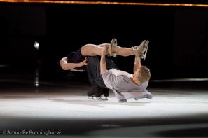 Isabelle_Delobel+Olivier_Scho¦ênfelder-110402170048