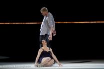 Isabelle_Delobel+Olivier_Scho¦ênfelder-110402170232