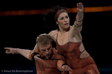 Isabelle_Delobel+OlivierScho¦ênfelder-110402153945