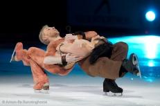 Isabelle_Delobel+OlivierScho¦ênfelder-110402154107