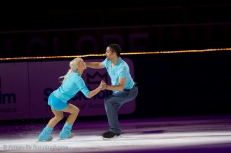 Robin_Szolkowy+Aliona_Savchenko-110402155547