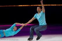 Robin_Szolkowy+Aliona_Savchenko-110402155628-2