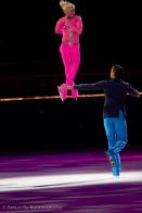 Robin_Szolkowy+Aliona_Savchenko-110402171320