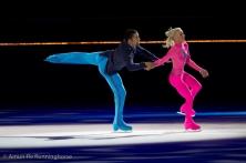 Robin_Szolkowy+Aliona_Savchenko-110402171458
