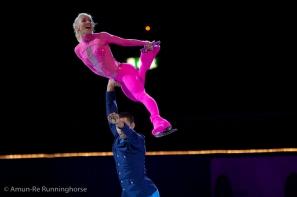 Robin_Szolkowy+Aliona_Savchenko-110402171612-4