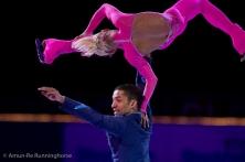Robin_Szolkowy+Aliona_Savchenko-110402171637