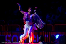 Stage_Dancers-110402164739
