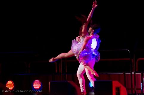 Stage_Dancers-110402164756