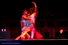 Stage_Dancers-110402165307
