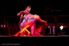Stage_Dancers-110402165309