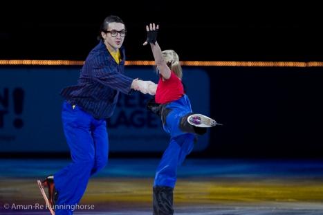 Tatiana_Volosozhar+Maxim_Trankov-110402153152
