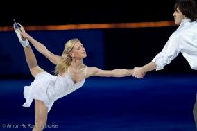 Tatiana_Volosozhar+Maxim_Trankov-110402165429