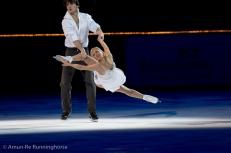 Tatiana_Volosozhar+Maxim_Trankov-110402165438