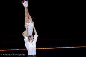 Tatiana_Volosozhar+Maxim_Trankov-110402165548