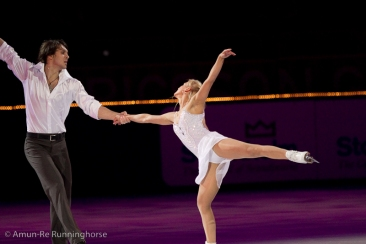 Tatiana_Volosozhar+Maxim_Trankov-110402165600